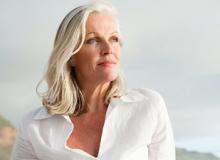 O menopauzi
