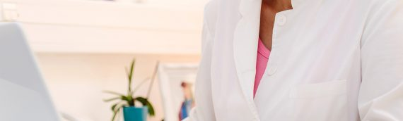 Ovarijalna rejuvenacija (podmlađivanje jajnika)